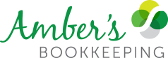 Amber's Bookkeeping